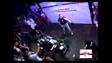 FusionFlair 2006