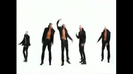Chris Brown ft Lil Wayne - I Can Transform Ya