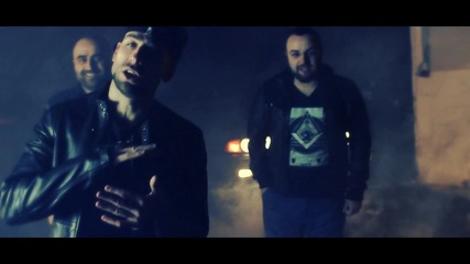 Fullclip ft. Dim4ou - Номерата(remix by Bobsona)