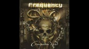 Frequency - Life After Hell