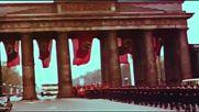 Националсоциализъм в Германия - National Socialism in Germany