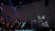 Mike Terrana - William Tell Overture / Rossini
