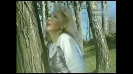 Lepa Brena - Jablane, Spot '89, www.jednajebrena_com