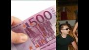 Роксана На Живо - Има Бизнес Има Пари - 2010 - Stohito