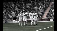 Fifa 11 online goals with spassko