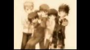 Little Busters!full Op (jp)