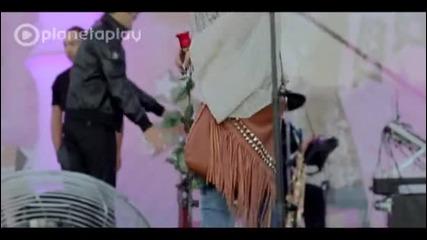 New! Ивана - Цял живот ( Официално видео )