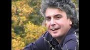 Асен Масларски - Есен е