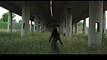 Maraya -tragovi (official Video).mp4