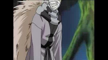Naruto - The Abridged Series Ep14