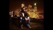 Drake - Brand New + Субтитри