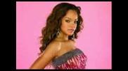 Rihanna - Sos ( With Lyrics )