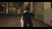 ne - yo - beautiful monster (extended) H D официално видео