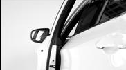 Мазало! Lloyd Banks - Beamer Benz Or Bentley Ft. Juelz Santana 1080p (dirty)