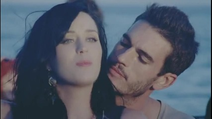 Katy Perry - Teenage Dream Officialmusic Video