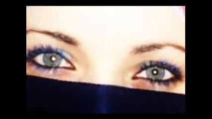 Очите Ти!
