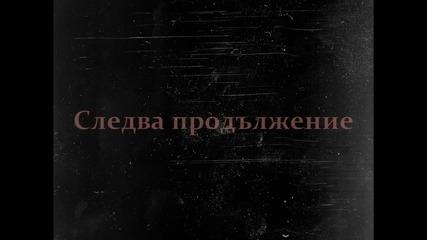 [ I need someone like you ] [ 1 ]