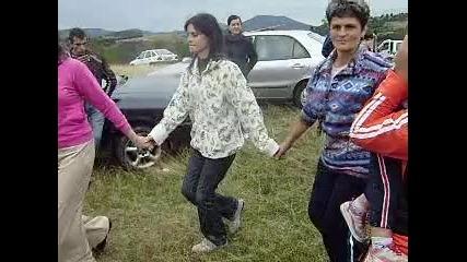 Чипровци - Кола Марийн и семейство