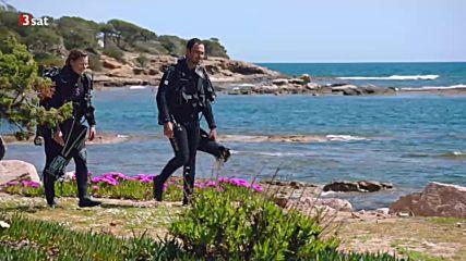 Korsika - wilde Schnheit