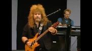 Molly Hatchet-live In Rock Palast -1996