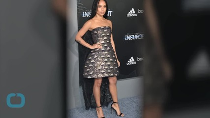 Zoë Kravitz Opens Up About Past Struggles With Eating Disorders, Says She ''Felt Pressured'' By Fame