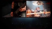 Cavalera Conspiracy - Killing Inside - превод
