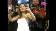 Anica Milenkovic - Moje Malo Ludilo