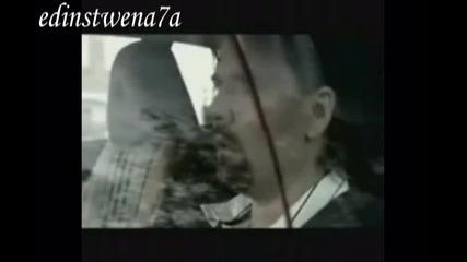 Много Тъжно Видео ;((