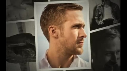 Ryan Gosling - You're my favorite song (the One)