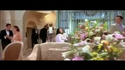 George S. Clinton - Austin Powers: The Spy Who Shagged Me ( Opening )