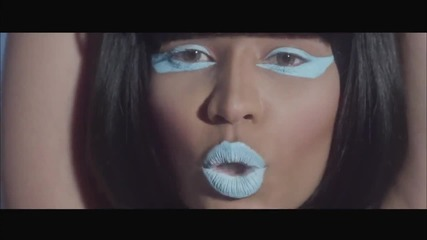 premiera Nicki Minaj - Stupid Hoe (explicit) [oficialno ... - Vbox7