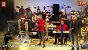 орк. Перлите - Калифорния в Музиката е религия 28.09.2016