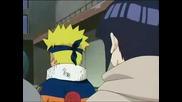 Naruto - Епизод 37 - Bg Subs