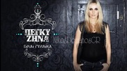 New Peggy Zina _ Eimai gynaika (official New Song 2013) [hq]