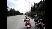 Моторист В Бояна