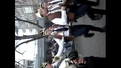 Ямболски Коледари7