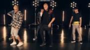Cnco - Se Vuelve Loca Official Video