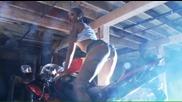 Tариката & 3apa3a - Rihanna (unofficial Video)