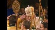Православна Коледа по Юлианския календар