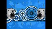 Rollergirl - Dear Jessie (qidd Remix)