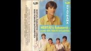 Mustafa Sabanovic - Ma Cavoralen 1990