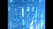 Tokio Hotel - Kampf Der Liebe - Helsinki - Humanoid Tour 07.03.2010