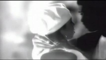 Usher - The Many Ways (dvdrip)