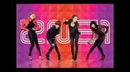 2ne1 - Love is Ouch