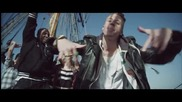 Macklemore & Ryan Lewis - Can T Hold Us Feat. Ray Dalton (official Video)
