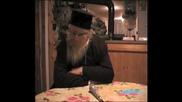 Отец Иван от Нови Хан за Вярата