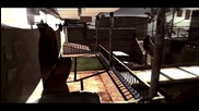 Call of Duty: Modern Warfare 3 Montage - Transience 2