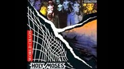 Holy Moses – Diabolic Plot