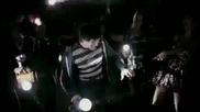 New !!! Selena Gomez & the Scene - Hit the lights / Селена Гомез и Сийн - Загаси светлините.