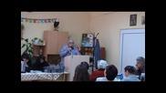 Исус Христос е единственият Път - Пастор Фахри Тахиров